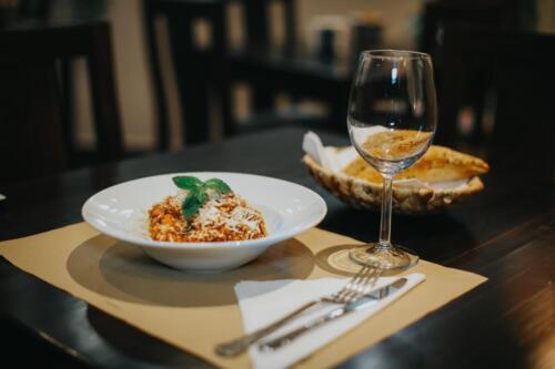 Restaurante Lixus 41